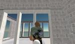 07.11.19.高層ビルでアルバイト_001.jpg